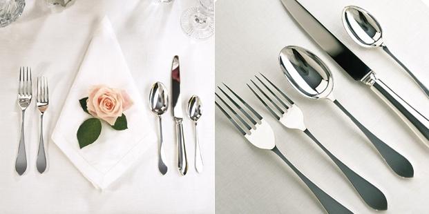 Brancaster (Silver Plate)