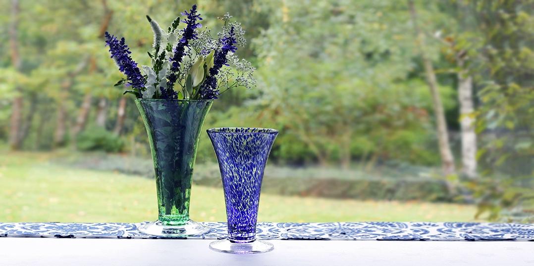 Vases - Ariadne