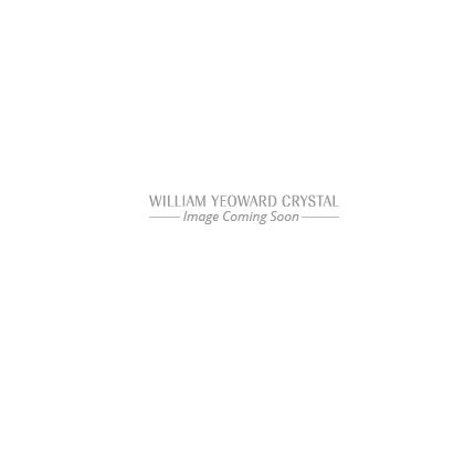 Wallis Decanter Magnum