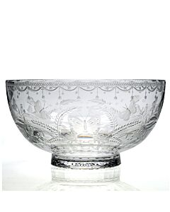 Abigail Wedding Bowl