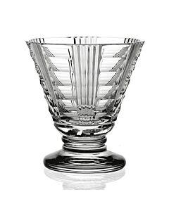 "Adele Vase 5½"" / 14cm"