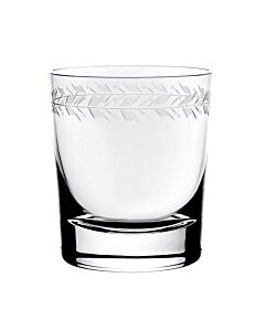 Ada Cocktail Tumbler