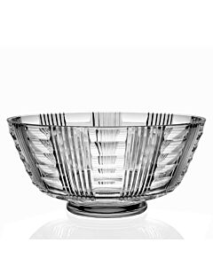 Adele Centrepiece Bowl