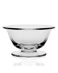 """Alice Bowl 5½"""" / 13cm"""