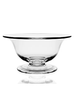 """Alice Bowl 11½"""" / 29cm"""