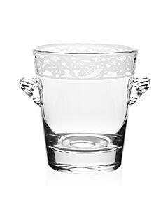 Annabel Ice Bucket