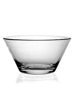 Ashley Fruit Bowl