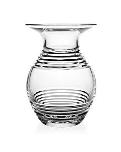 "Atalanta Flower Vase 9"" / 23cm"