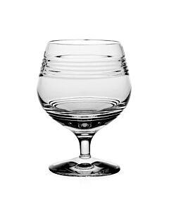 Atalanta Brandy Glass