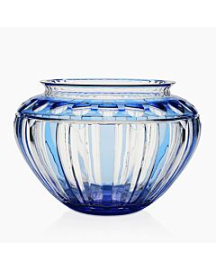 Azzura Centrepiece Bowl - Limited Edition