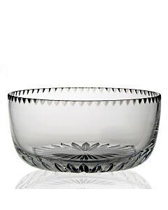 Celia Bowl