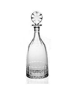 Claudia Decanter Bottle