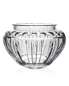 """Clara Centrepiece Bowl 14"""" / 35.5cm"""