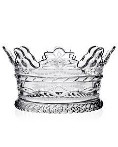 "Corinna Crown Bowl 8"" / 20cm"
