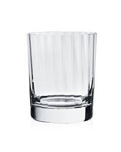 Corinne Double Old Fashioned Straight Tumbler
