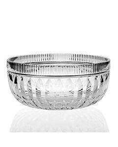 Cristina Salad Bowl