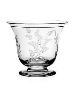 """Fern Posy Bowl 3½"""" / 9cm"""