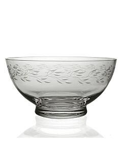 "Garland Bowl 12"" / 30cm"