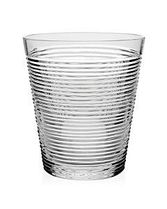 Gigi Champagne Bucket