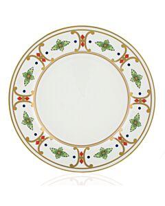 Giralda Dinner Plate