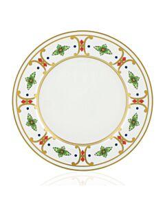Giralda Dessert Plate