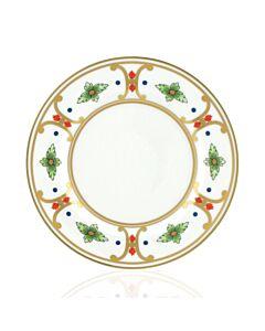 Giralda Side Plate