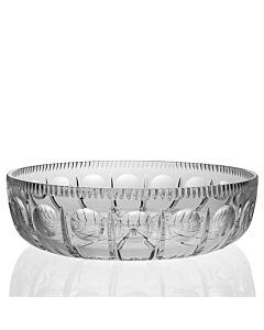 Harlequine Centrepiece Bowl