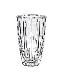 """Harlequine Flower Vase 11"""" / 28cm"""