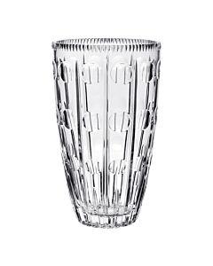 """Harlequine Flower Vase 13"""" / 33cm"""