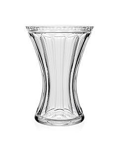 """Juliet Waisted Vase 11"""" / 28cm"""