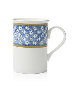 Leckford Mug