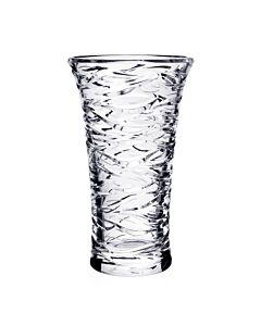 """Oceania Vase 14"""" / 35cm"""