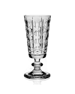 """Odette Footed Vase 11"""" / 28cm"""