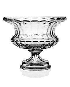 Ottoline Footed Centrepiece