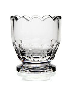 "Pippa Vase 4"" / 10cm"