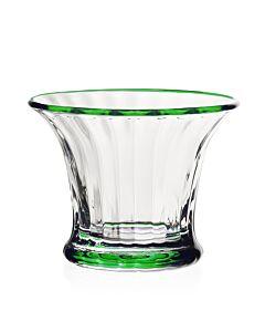 Siena Mini Vase / Sorbet Green