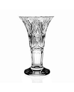 Sophia Footed Trumpet Vase