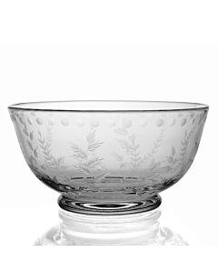 "Fern Centrepiece Bowl 12"" / 30.5cm"