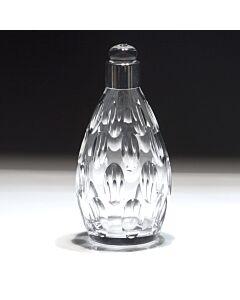 Victoria Bottle Silver Collar